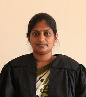 Dr.(Mrs).S.Piratheepan